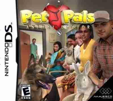 Descargar Pet Pals Animal Doctor [English] por Torrent
